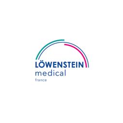 Logo_löwenstein